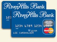 reg_e_cards